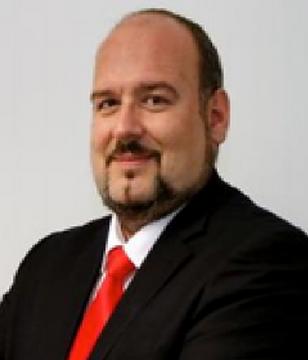 Adam Witko